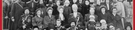 Смотреть песня казаки видео бесплатно